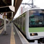 青春18きっぷで格安な鉄道の旅を!【賢く使いこなす基本編】