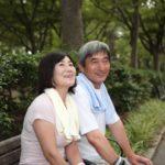 加齢臭は改善できる!原因と対策を公開&女性も要チェック!