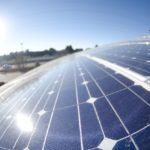 節約主婦の太陽光発電5つのメリット/デメリット!決め手は?
