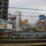 青春18きっぷで格安な鉄道の旅を!【便利でおトクな応用編】