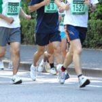 初心者必見!ハーフマラソンを3倍楽しむ裏技!急な生理には