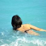 ナガシマスパーランドのプールが楽しい!1日楽しむ6つのコツ