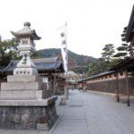 伊勢神宮を参拝しよう!筆者イチオシ宿と観光スポットも公開