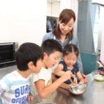 夏野菜カレーを作ろう!レシピとおすすめ材料5つをご紹介!