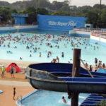 今年こそ東武動物公園スーパープールで暑い夏を乗り切ろう!