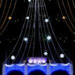 大阪・光の饗宴2014の開催期間や見所は?デートプランも!